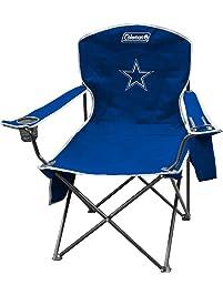 NFL Portable Folding Chair ...