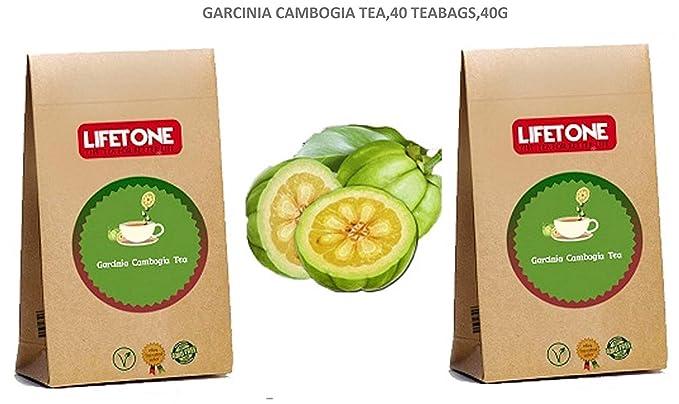erbe di garcinia cambogia per perdita di peso