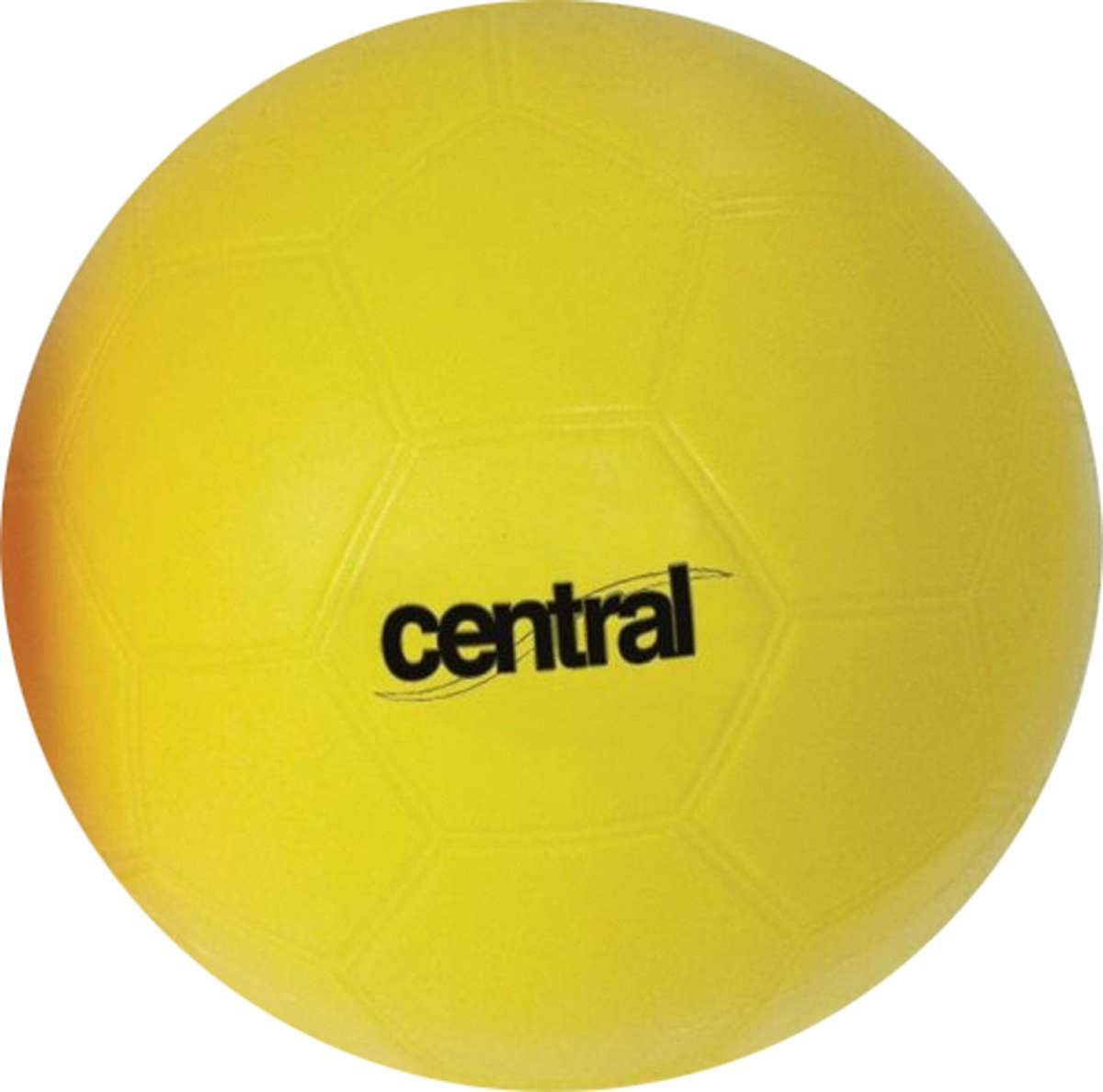 CreativeMinds UK Central - Pelota de balonmano para niños (tamaño ...