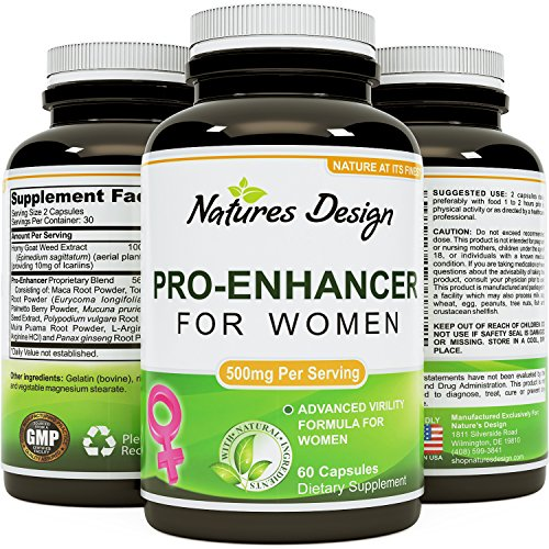 Natural Enhancer Tongkat Palmetto Arginine