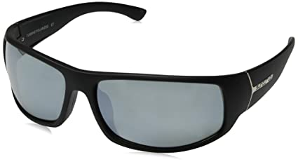 b4a8c3d4147 Image Unavailable. Image not available for. Color  Suncloud Turbine  Polarized Sunglasses ...