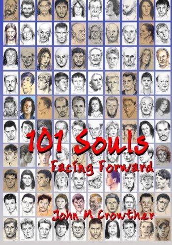 101 Souls