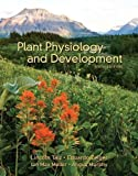 img - for Plant Physiology and Development book / textbook / text book