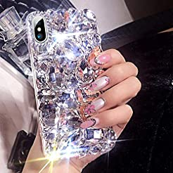 ikasus Case for iPhone XR Cover,iPhone X...