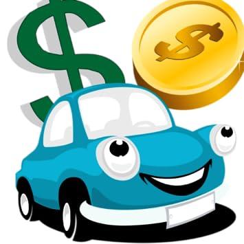 Auto Insurance Cheap >> Amazon Com Cheap Car Insurance Fdic Appstore For Android