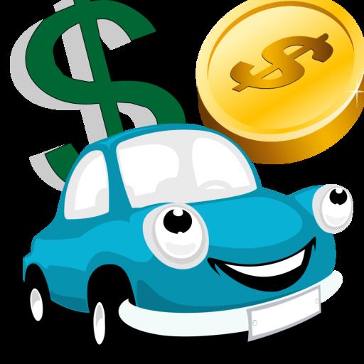 cheap car insurance - 3