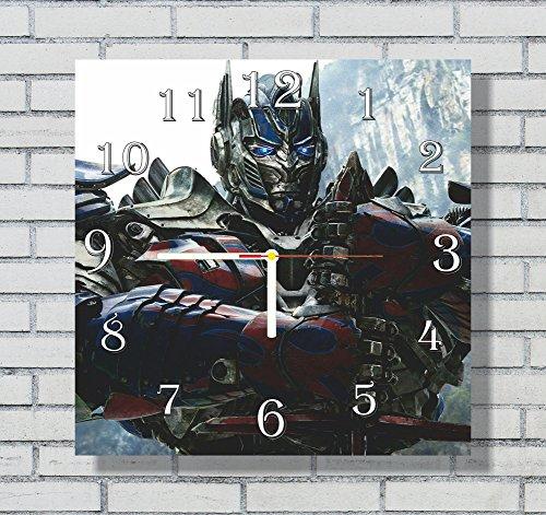 movie advance optimus prime - 5
