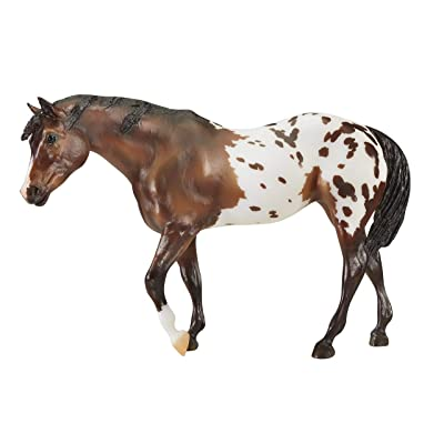 Breyer 70th Anniversary Horse (2 of 5): Toys & Games