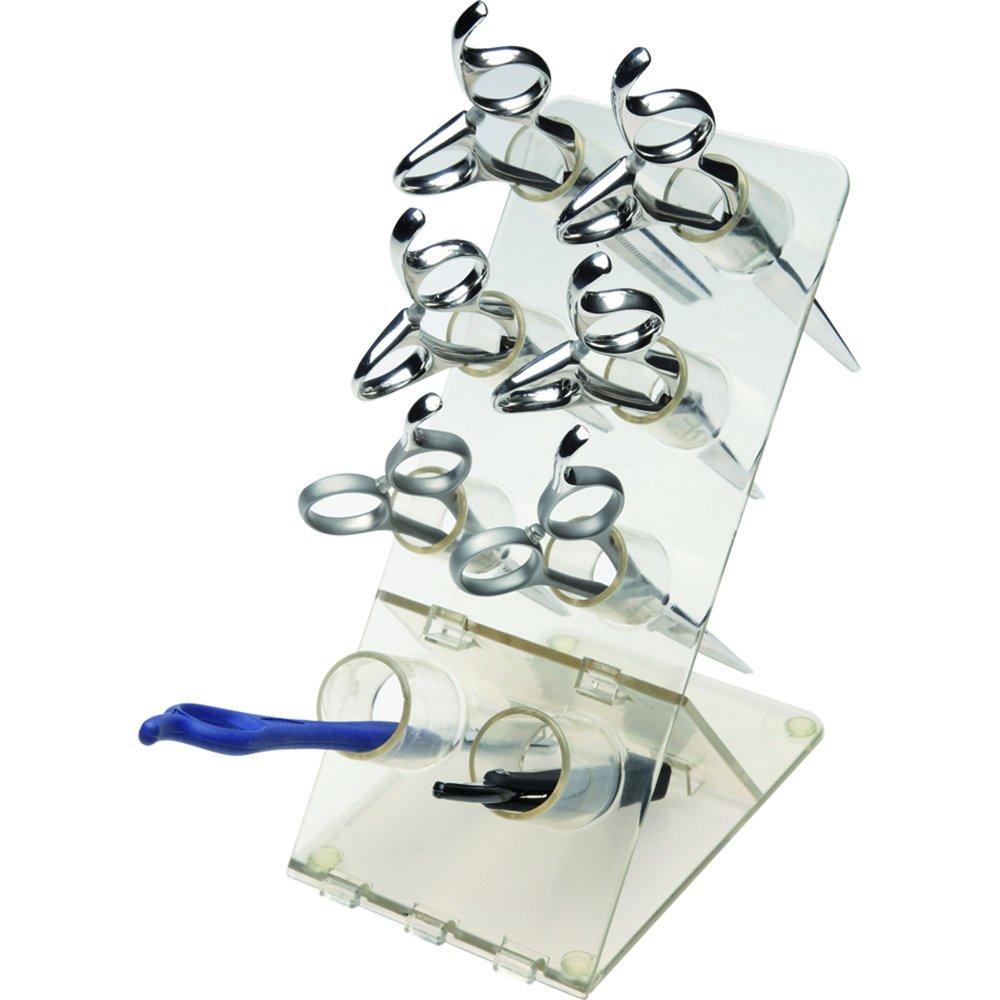 Olivia Garden Handy - Organizer per forbici e attrezzi da parrucchiere Olivia Garden S.A. VA-SO1PC-00000