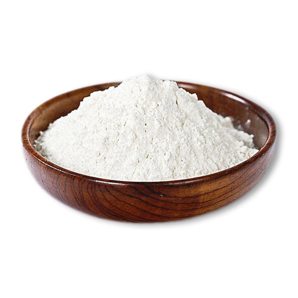Elixir - Bicarbonato de sodio de calidad alimentaria de 250 g, 500 g, 1 kg, 2 kg, 5 kg, 10 kg y 25 kg; bicarbonato de sodio, polvos para hornear.