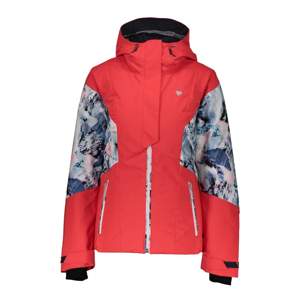 After Glow Obermeyer 11102 Women's Serendipity Jacket