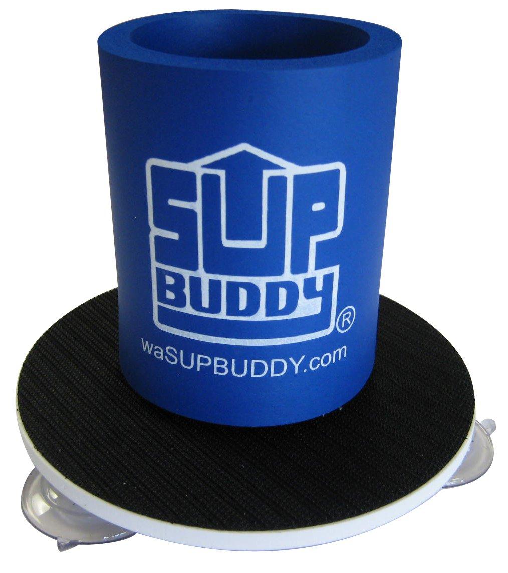 SUP Buddy