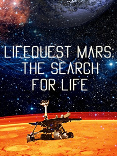 lifequest-mars-the-search-for-life