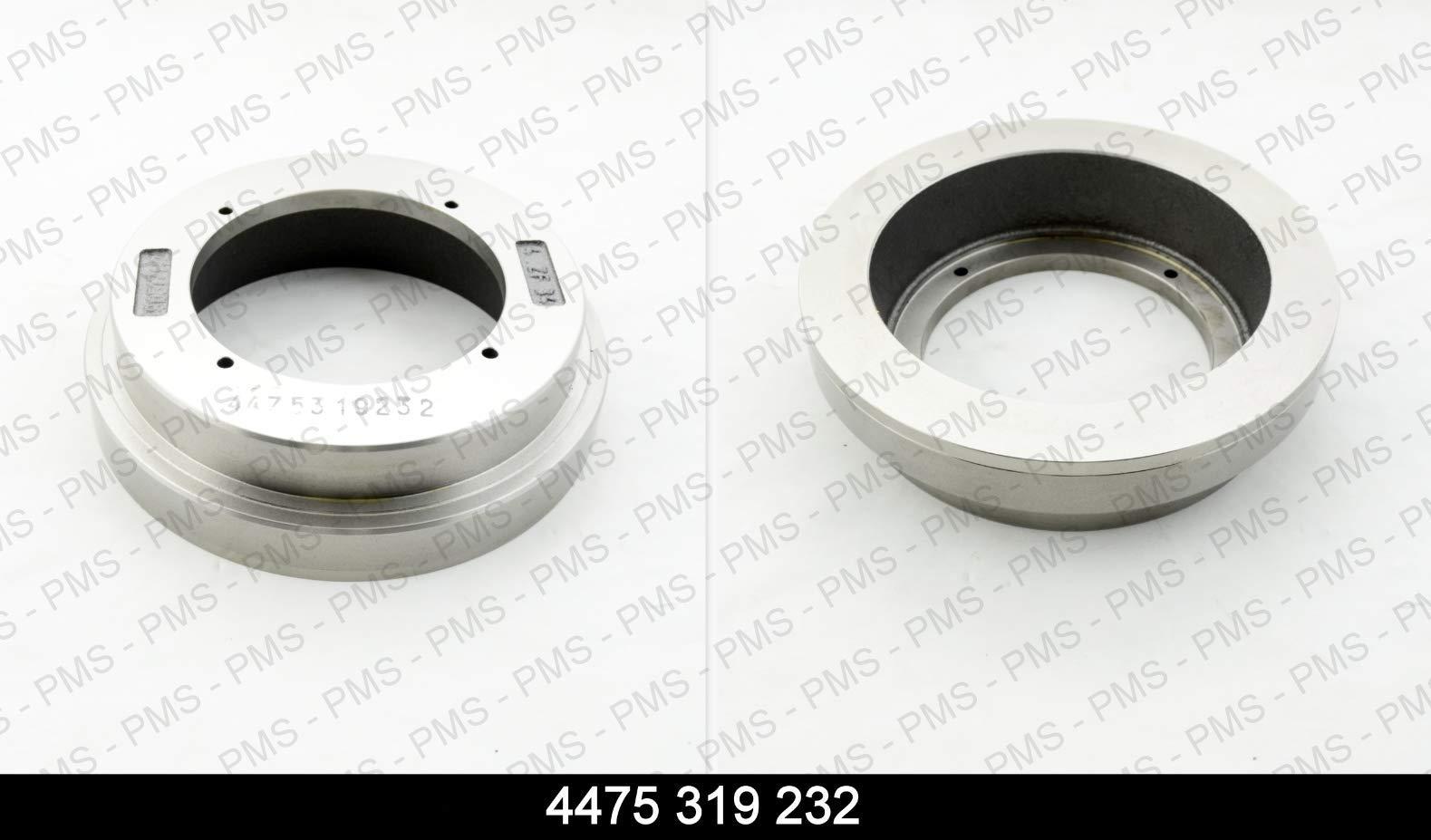 Piston,ZF Spare Parts
