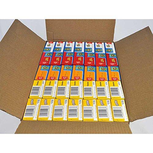 general-mills-assortment-favourites-cereal-70-per-case