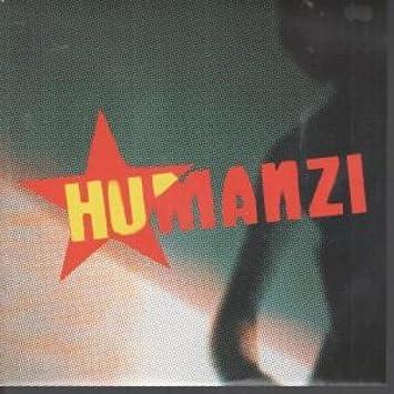 humanzi fix the cracks
