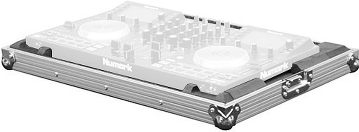 Odyssey Cases Fznv Numark NV Serato DJ Controller Flight Zone Case