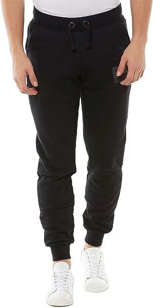 Emporio Armani Ea7 6XPP92 PJ11Z Pantalones Hombre