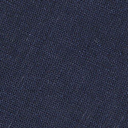 Buy navy blue placemats bulk