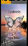 Symbiosis (Scintillate Series Book 2)