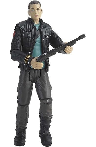 3.75 Marcus Terminator