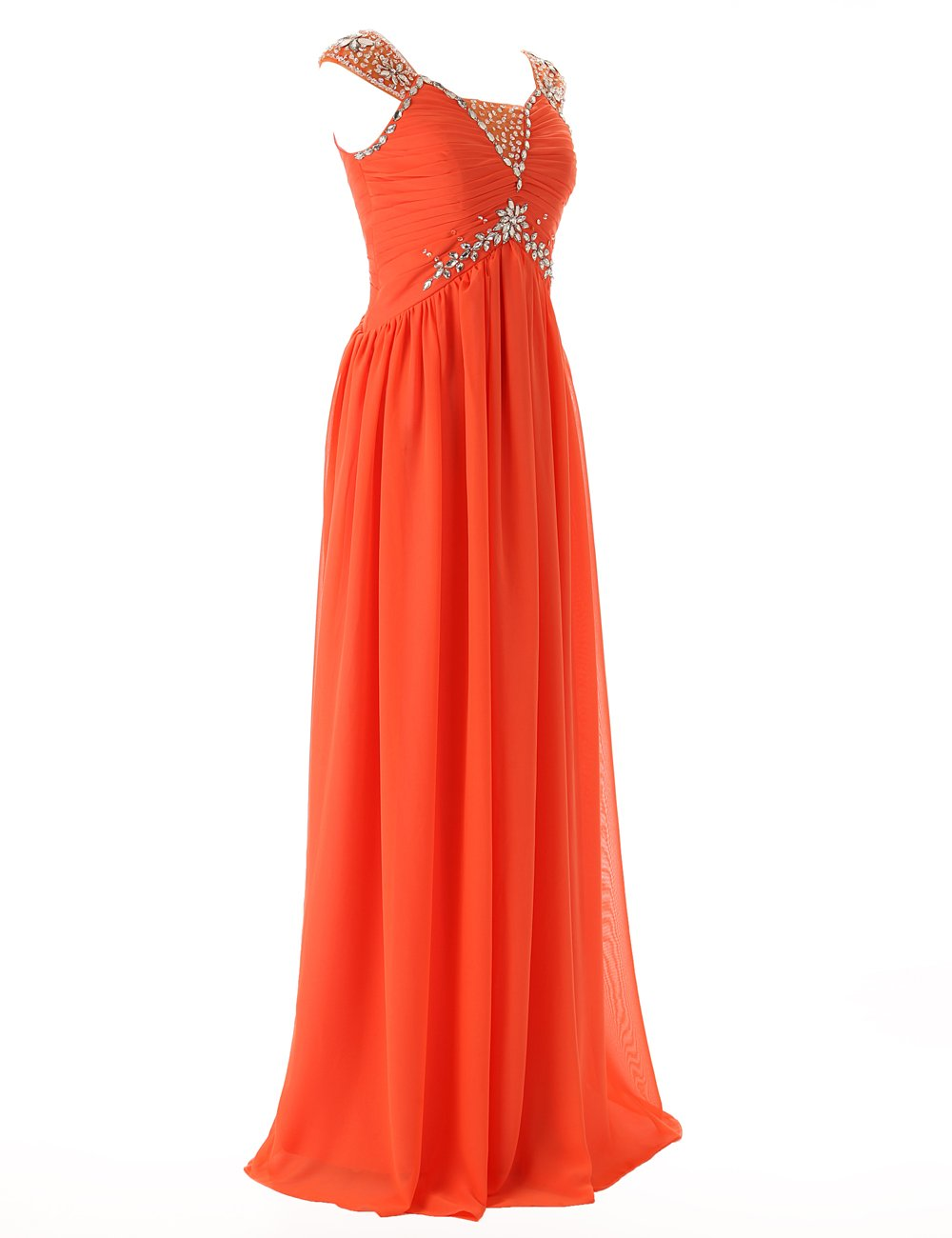 342ed539611ef 当ストアでいろいろなドレスがあり、結婚式ドレス、二次会、パーティー、演奏会、披露宴などの各種パーティーにおすすめなドレス!