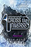 img - for Across the Universe book / textbook / text book