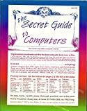 img - for The Secret Guide to Computers (16th Edition) book / textbook / text book