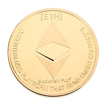 Healifty Collectable Commemorative Coins Art Collection