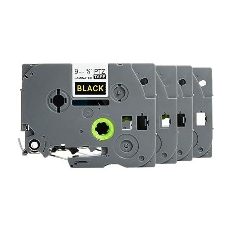 1PCS HCS101-I//SN IC ENCODER FIXED CODE 8-SOIC HCS101-I 101 HCS101