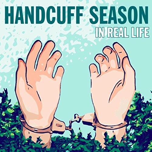 Series Handcuffs (Handcuff Season)
