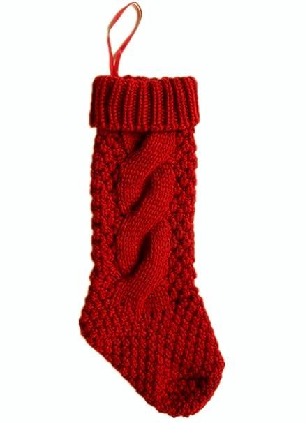 linshe nuevas decoraciones de Navidad/decoraciones de Navidad/Navidad medias calcetines de Navidad forma