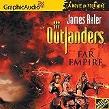 Far Empire (Outlanders, No. 23) (Outlanders)