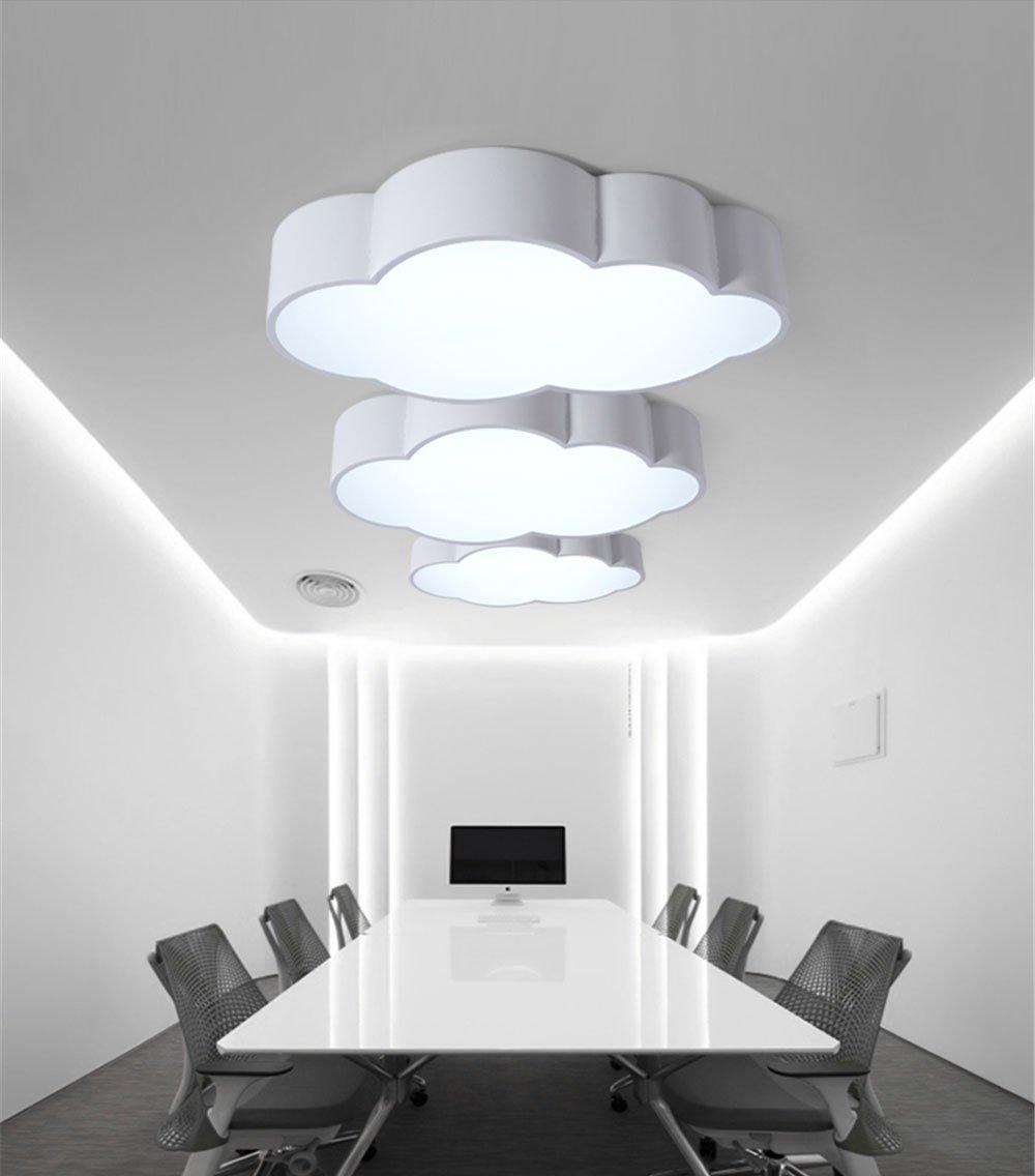 Wohnzimmer lampen acv moderne edelstahl esszimmer for Lampen und beleuchtung
