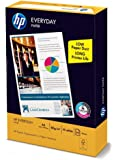 HP Printing Paper A4 Size - Pack of 500 Sheets