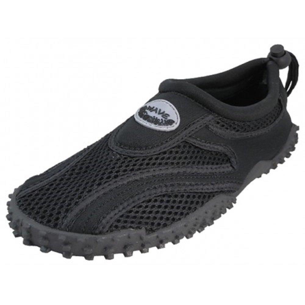 exercise swimming pool Wholesale Mens Aqua Socks water shoes beach yoga