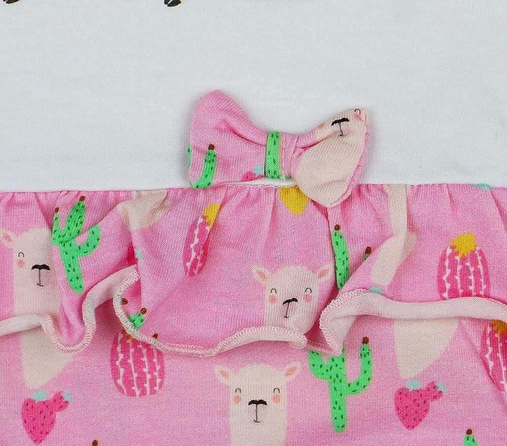 ideal statt Body oder als Baby-Kleid für Sommer Farbe ...