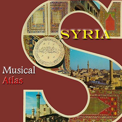 - Syria - Musical Atlas