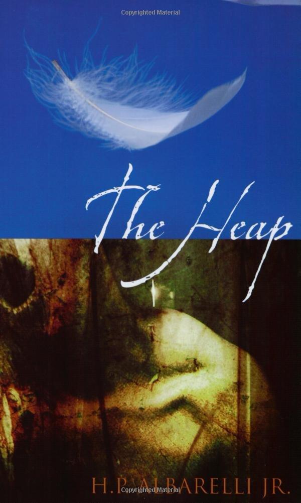 Download The Heap pdf epub