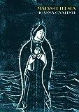 Marys of the Sea