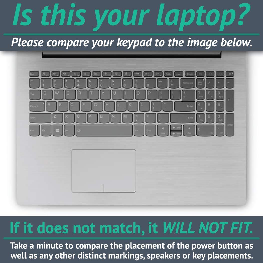 Amazon.com: MightySkins Skin for Lenovo IdeaPad 320 15