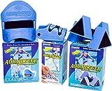 Aqua Jogger Fitness System - Women's