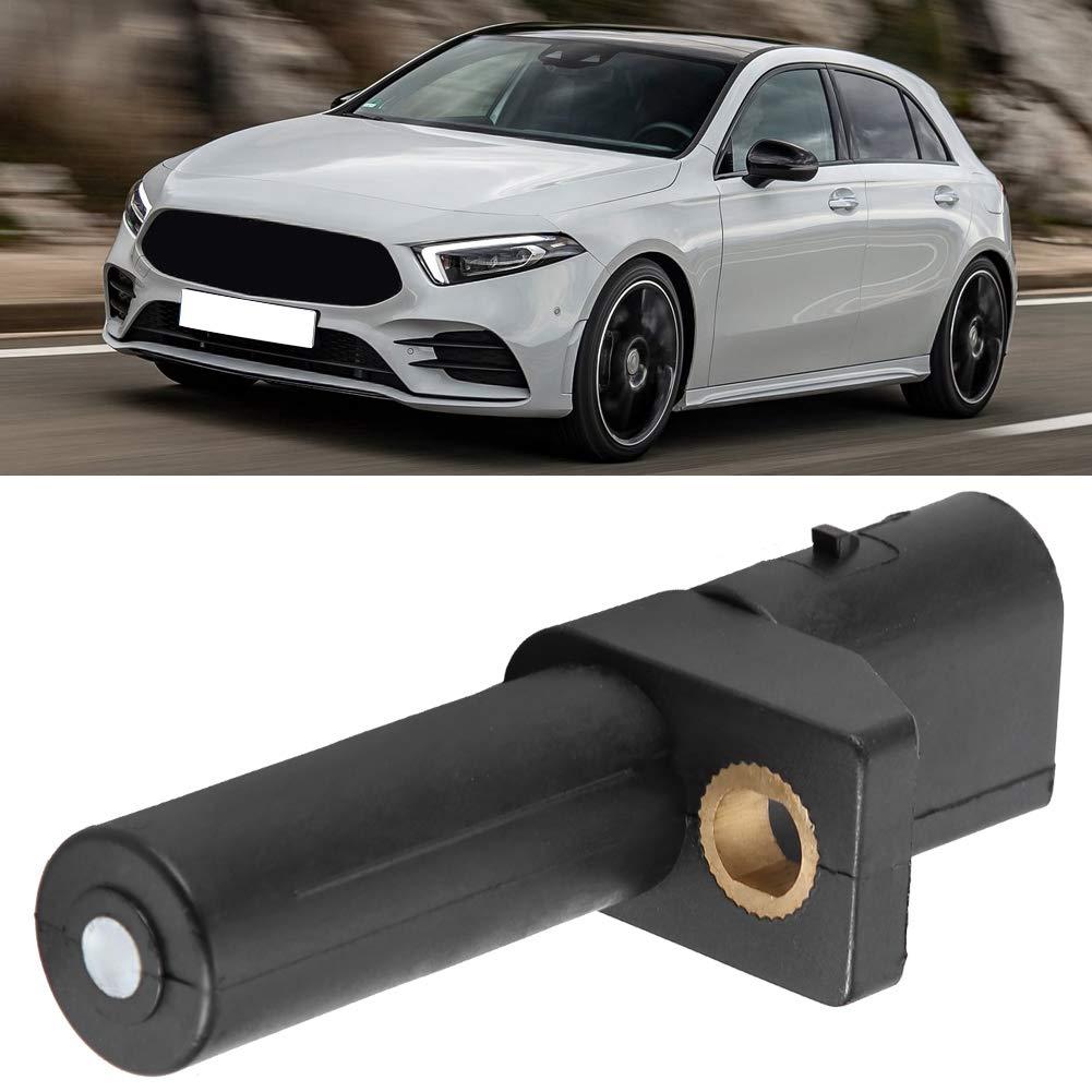 Automotive Motors eledenimport.com Hlyjoon Crankshaft Position ...