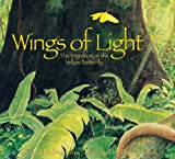 Wings of Light, Stephen R. Swinburne, 1590780825
