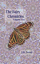 The Fairy Chronicles Volume Two