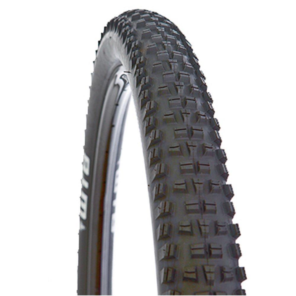 WTB Trail Boss 2.25 TCS Tough/Fast Rolling Tire Black 29-Inch [並行輸入品] B077QG5NFX