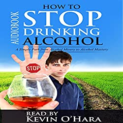How to Stop Drinking Alcohol