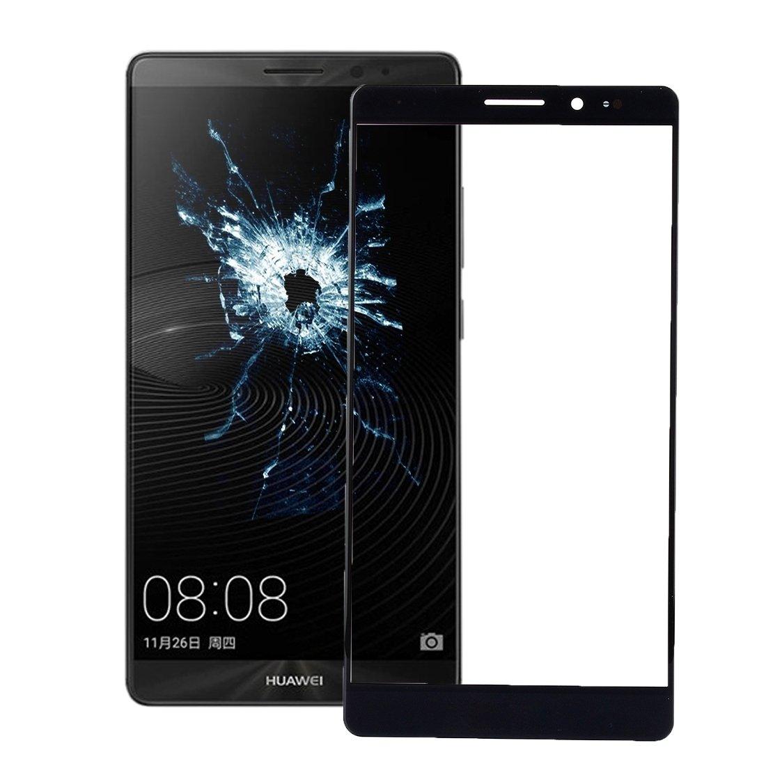 Piezas de repuesto de teléfonos móviles, iPartsBuy Huawei mate 8 ...