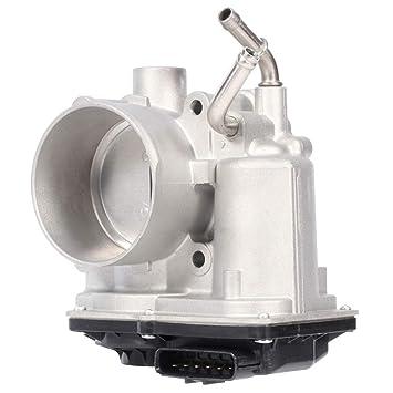 2 Oval Pearl Lens, 9~36V GG Grand General 76473 Amber//Clear LED Strobe Light
