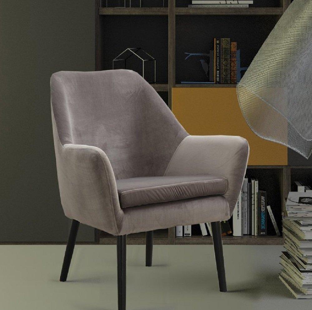 Modern Small Bedroom Chair Amazon.com